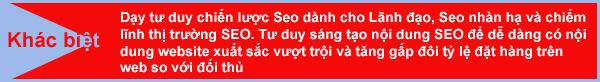 khoa-day-hoc-seo-website-o-dau-tphcm-2